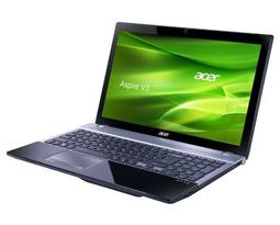 Ноутбук Acer ASPIRE V3-571G-53234G50Ma