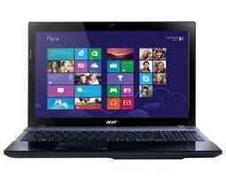 Ноутбук Acer ASPIRE V3-571G-73634G50Ma