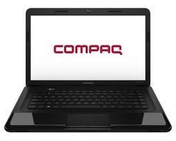 Ноутбук Compaq PRESARIO CQ58-104ER