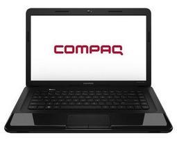 Ноутбук Compaq CQ58-300ER