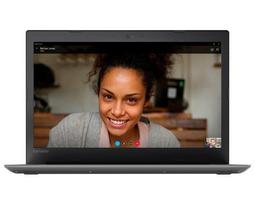 Ноутбук Lenovo Ideapad 330 17 Intel