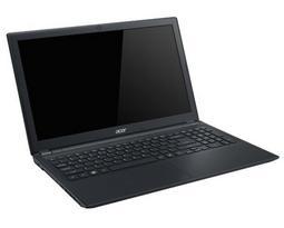 Ноутбук Acer ASPIRE V5-551-84554G50Ma