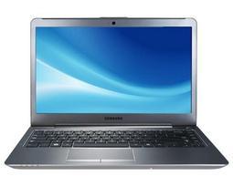 Ноутбук Samsung 535U4C