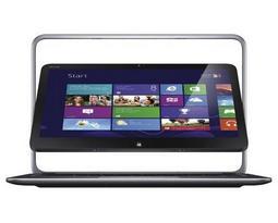 Ноутбук DELL XPS 12 Ultrabook