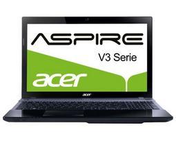Ноутбук Acer ASPIRE V3-571G-736b8G75BDCa
