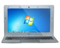 Ноутбук iRu Ultralight 401