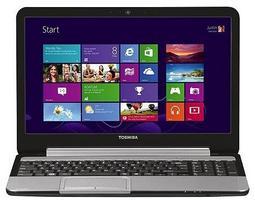 Ноутбук Toshiba SATELLITE L950D-DBS