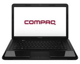 Ноутбук Compaq CQ58-386SR