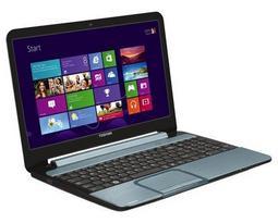 Ноутбук Toshiba SATELLITE L955-D6M