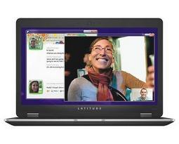 Ноутбук DELL LATITUDE 6430u Ultrabook