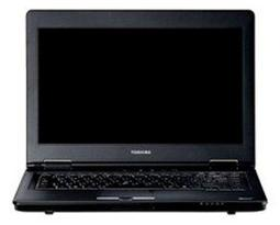 Ноутбук Toshiba TECRA M11-15W