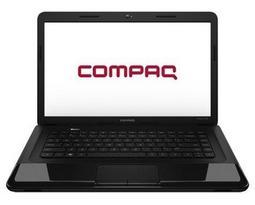 Ноутбук Compaq CQ58-364SR