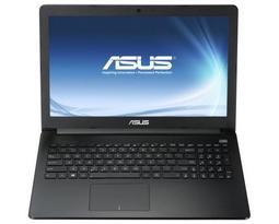 Ноутбук ASUS X502CA