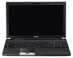 Ноутбук Toshiba TECRA R950-117