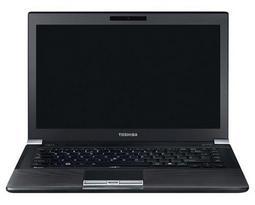 Ноутбук Toshiba TECRA R940-DCK