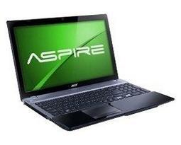 Ноутбук Acer ASPIRE V3-571G-736b161TMa