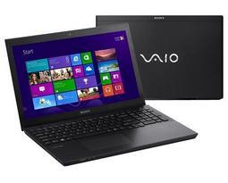 Ноутбук Sony VAIO SVS1513V9R