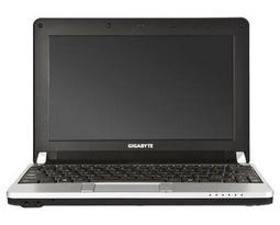 Ноутбук GIGABYTE M1005
