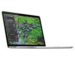 Ноутбук Apple MacBook Pro 15 with Retina display Mid 2012