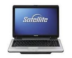 Ноутбук Toshiba SATELLITE M100-179