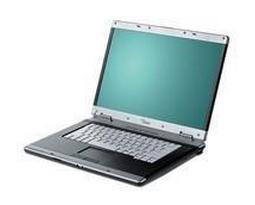 Ноутбук Fujitsu-Siemens AMILO PRO V3505