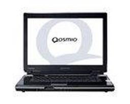 Ноутбук Toshiba QOSMIO G35-AV660